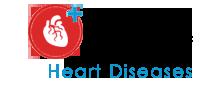 British Journal of Heart Diseases